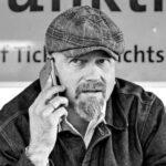 Bernhard Schweizer